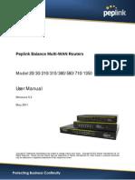 peplink.PDF