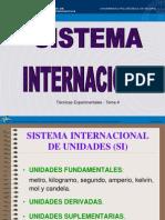 Tema04TE.pps