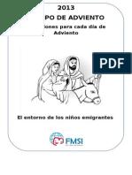 Folleto do advento-2013ES.doc