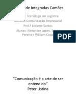 Apresentação Comunicação (2).pptx