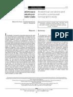 Variações anatomicas.pdf
