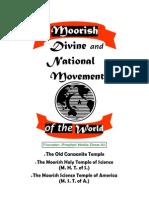 Moorishorganizationweb.pub