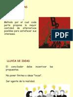 CLASE 7-CURSO DE DERECHO DE CONCILIACIÓN Y ARBITRAJE.ppt