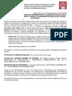 Acta constitutiva Comite de Informacion.pdf