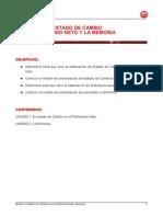 modulo+3.pdf