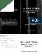 Gottlieb - Nicanor Parra.pdf