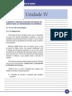 unid_4.pdf