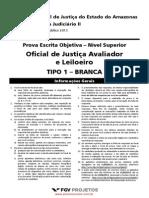 nivel_superior_analista_judic_ii_oficial_de_justica_e_leiloeiro_tipo_01.pdf