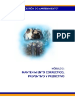 MANUAL_U1_MCPP.pdf