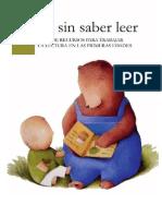 244-1-Leer sin saber leer.pdf