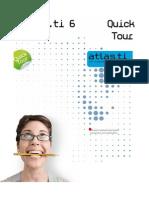 QuickTour_a6_en_01.pdf
