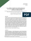 Efectos de un Modelo de Entrenamiento en Autovalía Sobre la Conducta Resiliente y Violenta de Adolescentes.pdf