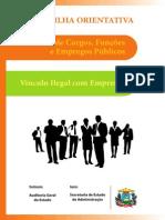 Cartilha_orientativa.pdf
