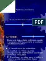 Informe de auditoría.pdf