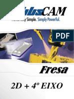 0 - Capa GibbsCAM.pdf