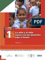Las niñas y los niños tienen derechos.pdf