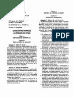 ci.pdf