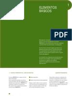 Manual de identidad corporativa Iberdrola.pdf
