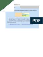 CII_B4_T1_contenidos_v01.docx