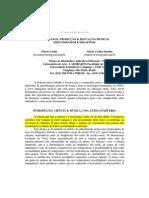 TECNOLOGIA, PRODUÇÃO & EDUCAÇÃO MUSICAL.pdf