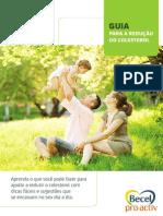 comece_a_mudanca_agora.pdf