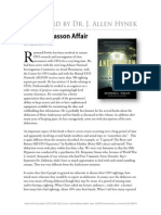Andreas Son Foreword