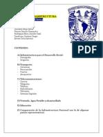 EXPOS 2015-1.pdf
