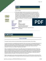UPSvsFedEx.pdf