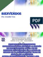 p38486.pptx