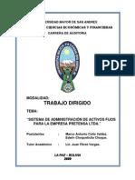 PRETENSA.pdf