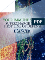 TTAC-Your Immune System Report