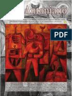 Antoniano124.pdf