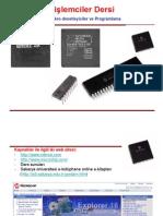 mcu_pic1.pdf