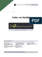 manual-taller-mysql.pdf