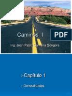 Cap1-Introducción-Caminos_1-e_(1).pdf