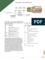Thread Guides.pdf