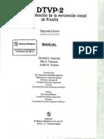 DTVP-2 Sinopsis Manual.pdf