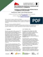142-USIARTINT-01P FINAL.pdf