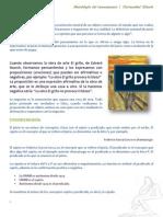 Formas Mentales.pdf