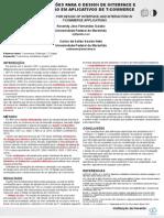 poster_usihc.pdf