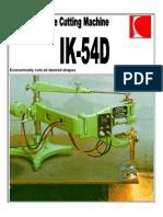 IK54D.pdf