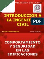 CLASE 10 IIC - 2014 (1).pptx