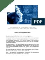 FÍSICA nos próximos 500 anos.pdf