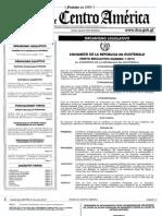 001-2014.pdf