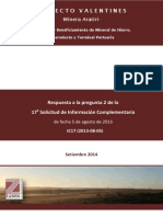 Proyecto Aratiri / Zamin Ferrous / Setiembre 2014 / Plan de cierre.pdf
