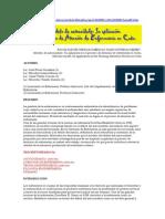 Modelo de autocuidado. Su aplicación en el proceso de atención de enfermería en Cuba..docx