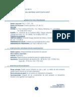 010002067 MSDS ESP.pdf