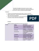 objetivos resultados y conclusiones CORRECTO.docx
