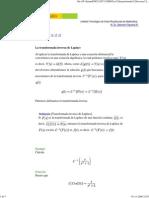 La transformada inversa de Laplace.pdf
