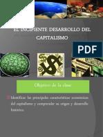 8bsico-edadmoderna-capitalismo-130807100624-phpapp01.pptx